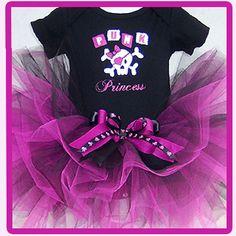 punk princess party - Google Search