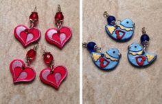 Hearts-Blue-Chicks2