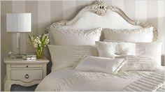 Quarto elegante Descanso real - Westwing.com.br - Tudo para uma casa com estilo
