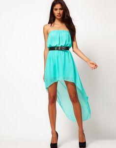 My dream dress <3