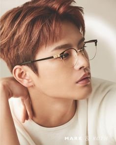 Seo in guk, Asia south korean actor handsome boys kdrama Asian Celebrities, Asian Actors, Korean Actors, Celebs, Park Seo Joon, Seo Kang Joon, Korean Star, Korean Men, South Corea