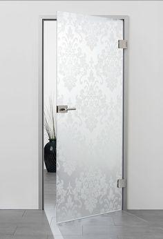 Die 7 besten Bilder von türen | Sliding doors, Windows und Bath room