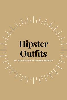 Du suchst Hipster Ouftits? Du willst Inspirationen für deinen nächsten Hipster Style? Auf Mr. Loui entdeckst du Tipps und Tricks wie du dein perfektes Hipster Outfit kreierst und wo der Look eigentlich her kommt. Hipster Outfits, Hipster Fashion, Movie Posters, Style, Fashion Styles, Cool Mens Shoes, Man Outfit, Tips And Tricks, Swag