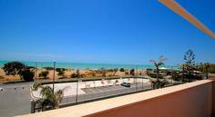 Isula Beach - #Apartments - EUR 34 - #Hotels #Italien #SantaMariaDelFocallo http://www.justigo.lu/hotels/italy/santa-maria-del-focallo/isula-beach_151945.html