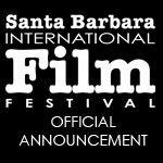 The Santa Barbara International Film Festival is said to have a knack for predicting Oscar Winners!