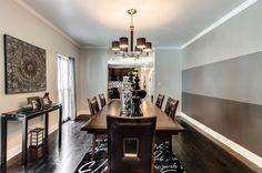Formal Dining Room. Mary Lynn Calgaro 312-550-3423 eliteteam.midwest@gmail.com