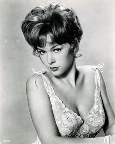 Stella Stevens 1961