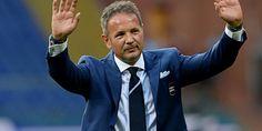 Ponturi pariuri AC Milan vs Perugia – Coppa Italia - Ponturi Bune