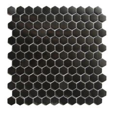 Mosaque Kosuke Noir 305 X Cm
