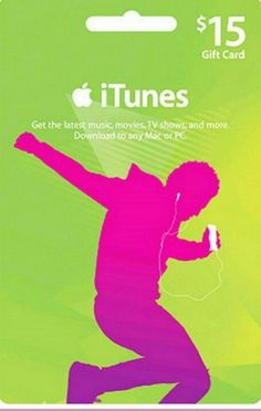 iTunes card- to go along with iPod touch Itunes Gift Cards, Free Gift Cards, Free Gifts, Christmas Birthday, Christmas Wishes, Christmas Ideas, Birthday List, Birthday Wishes, Ipod Touch