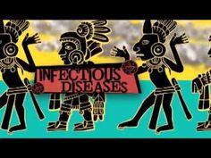 The Aztecs  Cycle 1: week 16-17