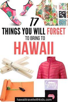 Oahu Vacation, Trip To Maui, Vacation Travel, Disney Travel, Vacations, Travel Destinations, Maui Travel, Travel List, Usa Travel