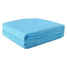 Giantex 300 PCS 17 X 24 Puppy Pet Pads Dog Cat Wee Pee Piddle Pad Training Underpads ** Details can be found by clicking on the image. (This is an affiliate link) Dog Seat Belt, Puppy Pads, Dog Training Pads, Layers Design, New Puppy, Pet Supplies, Dogs And Puppies, Dog Cat, Like4like