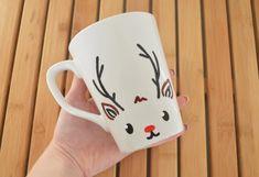 Simply the Best Mum Mug dans une boîte cadeau de Noël cadeaux d/'anniversaire idée