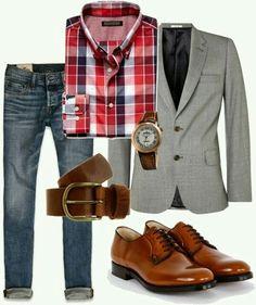 Cool fashion 01
