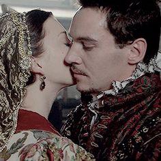 Anne is Henry's strongest queen Duchess Of York, Duke And Duchess, Dracula, Natalie Dormer Tudors, Wives Of Henry Viii, The White Princess, Tudor Dynasty, Growing Strong, Tudor Era