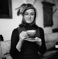 one of the most beautiful women of this planet <3 soul mother  <3 Niki de Saint Phalle <3