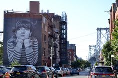 Williamsburg, Greenpoint and Bushwick Visitor's Guide - 48 Hours in North Brooklyn – Free Williamsburg