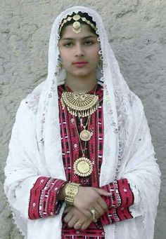 Balochi Dress, Pakistani Culture, Afghan Girl, Beauty Full Girl, Muslim Fashion, India Beauty, Cute Girls, Desi, All In One