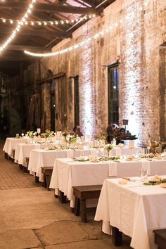 Colorful Historic Savannah Wedding at Georgia State Railroad Museum Country Wedding Invitations, Wedding Party Favors, Wedding Centerpieces, Wedding Vendors, Wedding Blog, Wedding Ideas, Weddings, Country Fair Wedding, Photography Backdrops