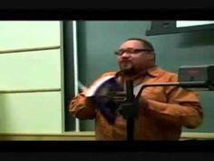 Bobby Hemmitt dvd's can be purchased at http://www.africanmoorishlectures.com/bobby-hemmitt.php