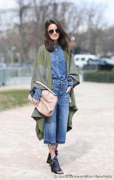 b67575a60a794e 21 meilleures images du tableau jupe culotte en 2016 | Jupe culotte ...