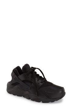 9178a95c0787 NIKE  Air Huarache Run Ultra  Sneakers. nike Nike free runs Nike air max  Discount nikes Nike free runners Half price nikes Nike basketball shoes Nike  ...