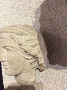 İSTANBUL ARCHAEOLOGICAL MUSEUMS