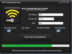 Wi-Fi Hacker is the app you can use for hacking any Wi-Fi network. An efficient tool can use for improving your home; Wifi Password Finder, Wifi Password Recovery, Find Wifi Password, Hack Password, Android Phone Hacks, Phone Gadgets, Best Hacking Tools, Life Hacks Computer, Technology Hacks