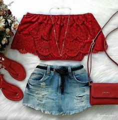 womens teen fashion that looks really trendy Girls Fashion Clothes, Teen Fashion Outfits, Cute Fashion, Outfits For Teens, Fashion 2016, Teen Clothing, Womens Fashion, Winter Fashion, Ladies Fashion