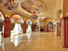 Dream Home 7292 Exotic Garden Drive Cambria CA Luxury Real Estate in San Luis Obispo Homes For Sale
