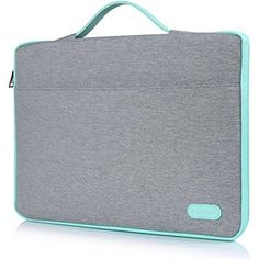 e144daed5ba ProCase 14 - Inch Laptop Sleeve Case Protective Bag for MacBook Pro  Pro  Retina