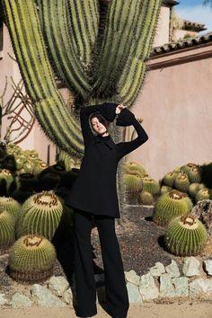 Мода2017