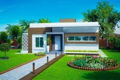 Projetos-de-casas-modernas—cod.-306