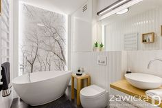 Bathroom Inspiration, Bathroom Ideas, Feng Shui, Master Bathroom, Living Room Decor, Bathtub, House Design, Interior Design, Architecture