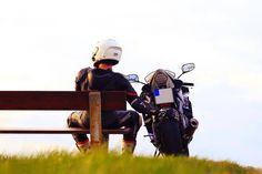 Yamaha Parking Only — ( R6 ) Yamaha