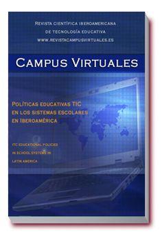 Revista Campusvirtuales