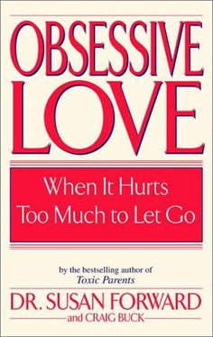 32 best must reads images on pinterest relationships bestseller obsessive love when it hurts too much to let go fandeluxe Gallery