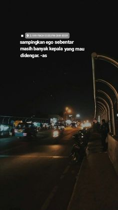 Haha Quotes, Quotes Rindu, Like You Quotes, Tumblr Quotes, Text Quotes, People Quotes, Poetry Quotes, Mood Quotes, Cute Quotes