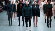Kanye West's Best Style Moments | Highsnobiety