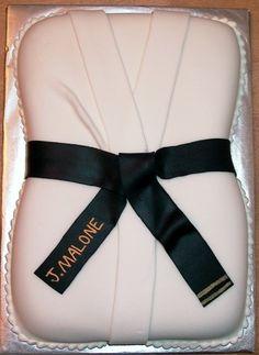 Karate Cake On Pinterest Gym Cake Ninja Cake And Miami