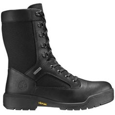 Danner Gritstone Gore Tex Boots 9 Made in USA #MenBoots