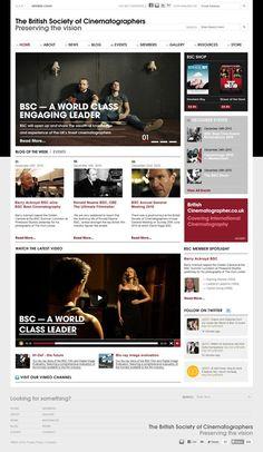 Flat ui web design inspiration Web design inspiration web Cmnewmedia is a Montreal Web Design Company that offers affordable Website Design . Affordable Website Design, News Website Design, News Web Design, Website Design Services, Web Design Company, Logo Design Services, Blog Design, Creative Design, Design Ideas