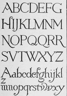 Typografie (Verfijnd)