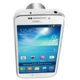 Win a Samsung Galaxy Zoom worth 999 Samsung Galaxy S4, Competition, Magazine, Woman, Products, Magazines, Women, Gadget, Warehouse