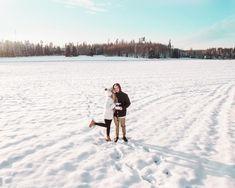 Ihanaa joulua kaikille!✨ Olen niin kiitollinen ja onnellinen, että saan jälleen kerran viettää joulua yhdessä rakkaideni kanssa 💙… My Photos, Snow, Outdoor, Instagram, Outdoors, Outdoor Games, Outdoor Living, Eyes