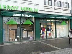 Leroy Merlin Paris Beaubourg Retrait 2h Gratuit En Magasin