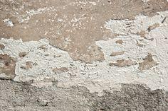 old concrete grunge texture background | www.myfreetextures.com ...