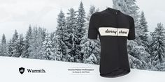 Eco-Friendly Designer Cycling Apparel | Jerseys, Shorts, Bibs, Jackets