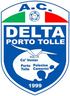 Club, Cards, Times, Porto, Soccer, World, Coat Of Arms, Football Italy, Football Soccer